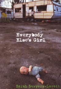 Everybody Elses Girl