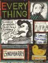Everything vol 1 Comics from Around 1978 to 1981