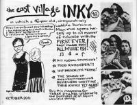 East Village Inky #48