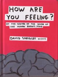 How Are You Feeling At the Centre of the Inside of the Human Brains Mind