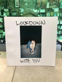 Lockdown With You