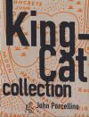 King Cat Collection French Language