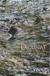 Lacunae: An Undergraduate Journal for Queer of Color Critique