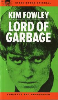 Lord of Garbage