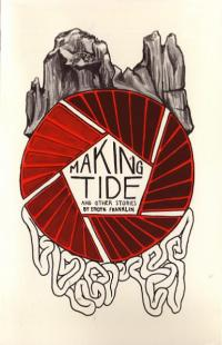 Making Tide and Other Stories