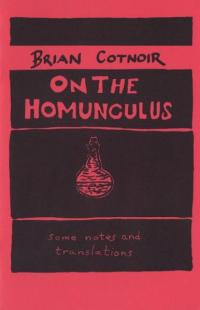 On the Homunculus