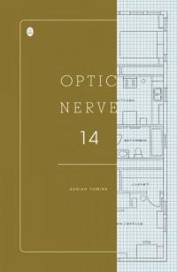 Optic Nerve #14