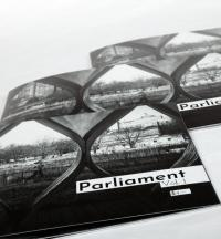 Parliament Vol 1