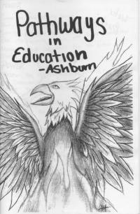 Pathways In Education Ashburn
