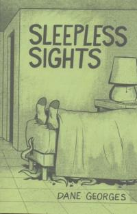 Sleepless Sights