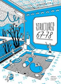 Structures 67 through 78