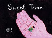 Sweet Time and Other Stories