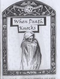 When Death Knocks