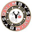 Quimby's Logo